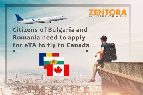 Zentora Immigration Consultants And Visa Services