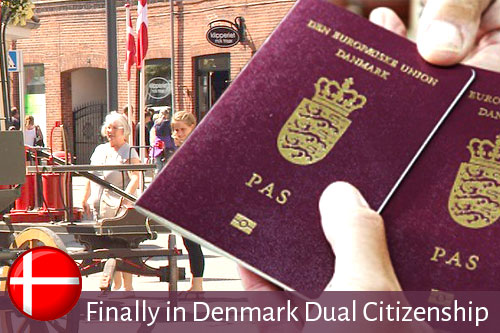 Finally-in-Denmark-Dual-Citizenship