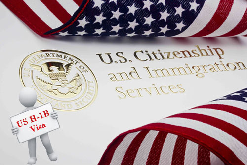 Hiked wages for USA's H1B visa bearers force Indian ITs on hiring locally